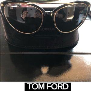 🖤 TOM FORD Sunglasses